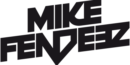 Favicon Mike fendeez